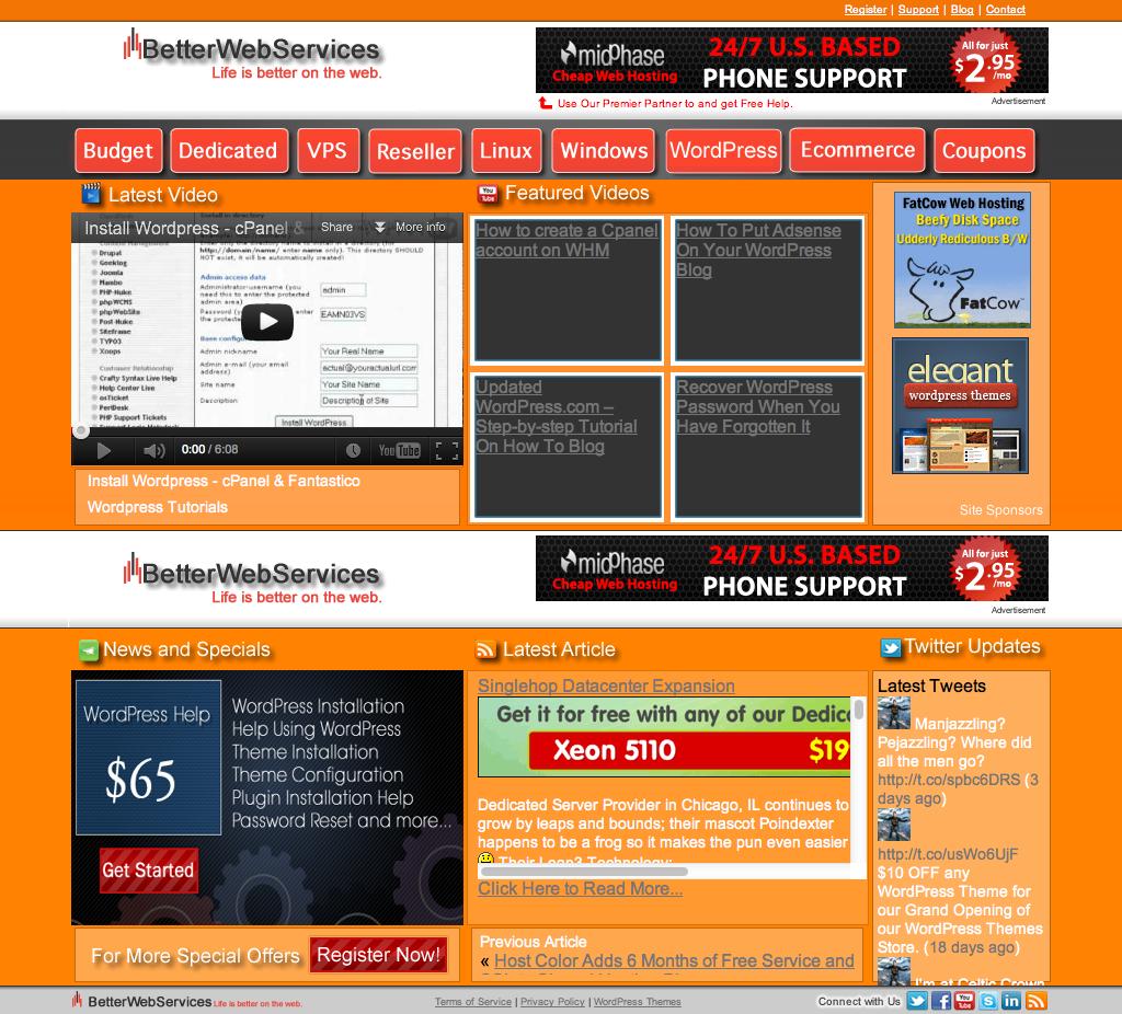 betterwebservices_portfolio