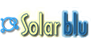 WordPress Development:Solarblu