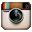 Follow Solarbluseth Web Developer On Instagram