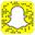 Follow Solarbluseth Web Developer On Snapchat
